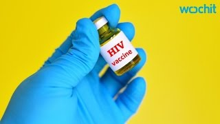 Researchers Hopeful New Treatment Leads To HIV Cure