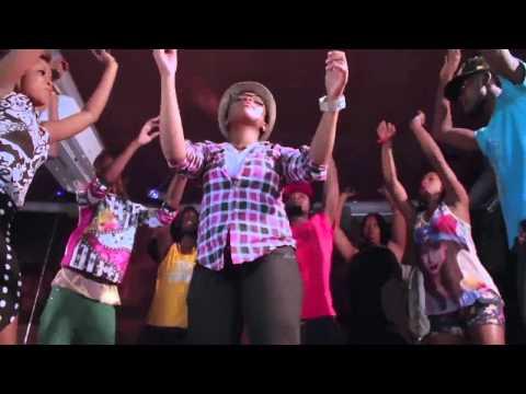 Equaliseur Boseko  - Na Mopanzi  ( Clip Officiel  )