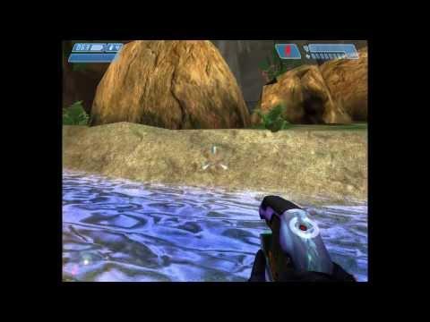 Halo? Part 5: Battle Crap