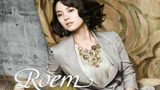 Roem Fall 2009 Collection (making of) feat. Song Hye Kyo