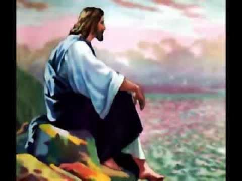 вера, надежда, любовь, что это.avi