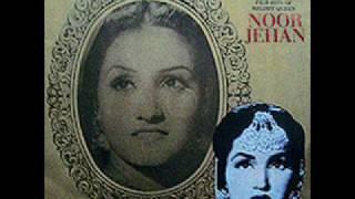 download lagu Awaz De Kahan Hai Noor Jehan & Surindera Film gratis
