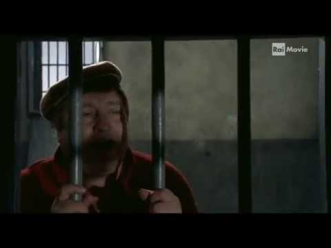 Carcerato - Mario Merola