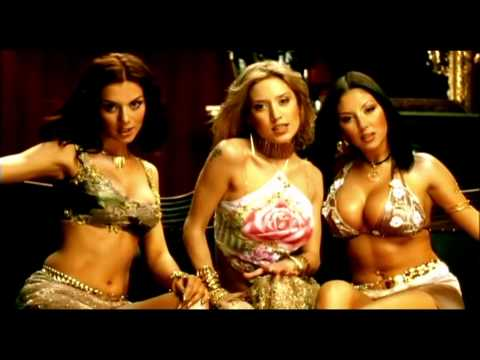 Виа Гра (Nu Virgos) - Stop Stop Stop (Hot Video Mix)