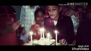 Happy Biryhday to..kaium.  01728468108