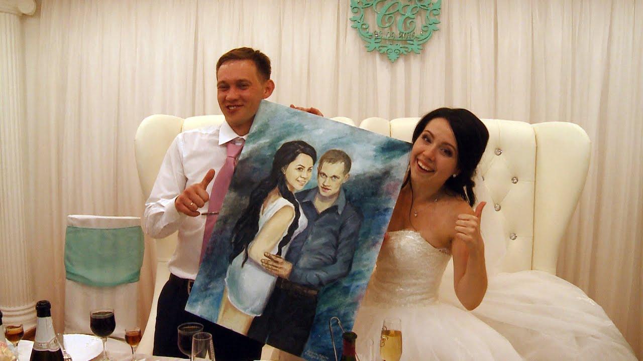 Поздравления на свадьбу от подружек невесты 91