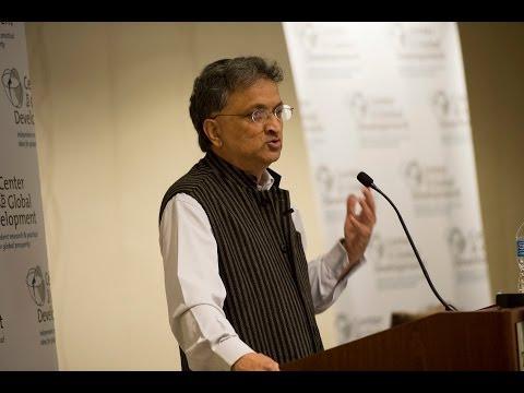 Ramachandra Guha: Indian Democracy's Mid-Life Crises