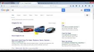 SEO Expert - How Way Work Search Engines Like Google, Yahoo Bing