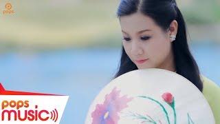 Mưa Chiều Miền Trung - Dương Hồng Loan[Official]