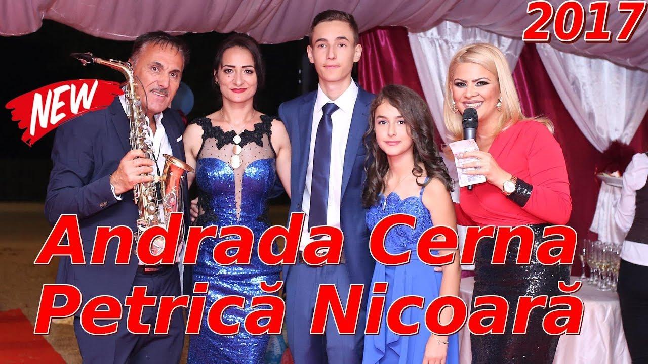 Andrada Cerna & Petrica Nicoara si Cristi Neag - Jocurile de Noroc, Aparatele SHOW Majorat Ovidiu 18