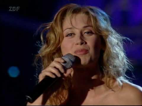 Lara Fabian - Adagio ( Lyrics ) English Version