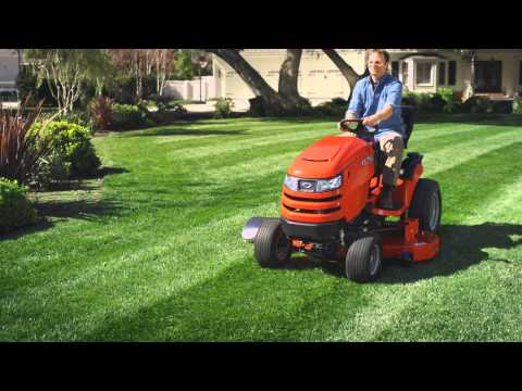 Briggs & Stratton-Attached Dual Brand