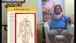Health Is in Your Hands: Immune Booster – effortless self-healing with Jin Shin Jyutsu