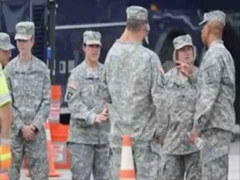 Ferguson Unrest National Guard Called To Quell Unrest | BREAKING NEWS - 18 AUG 2014