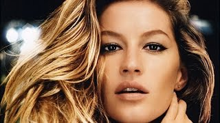 Top 5 Richest Super Models