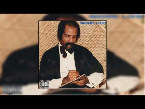 Drake - Fake Love + Download