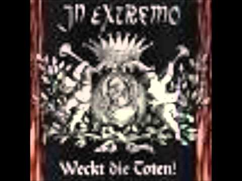 In Extremo - Two Sostra