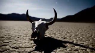 New shocking climate change movie trailer