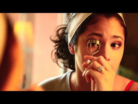 Jasmine V Make Up Tutorial Music Videos