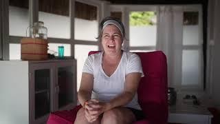 Testimonials  Melissa