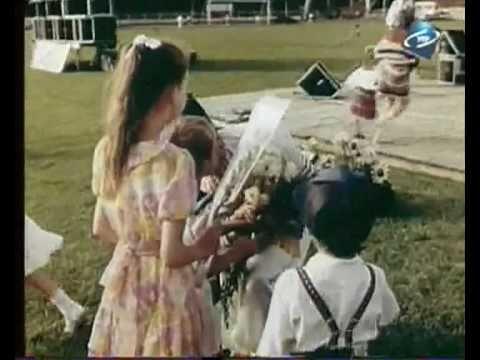 Пісні УПА (фільму Прощай дівчино) 1994 Тернопіль