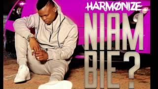 Teaser ya wimbo wa mpya wa Harmonize ''Niambie'