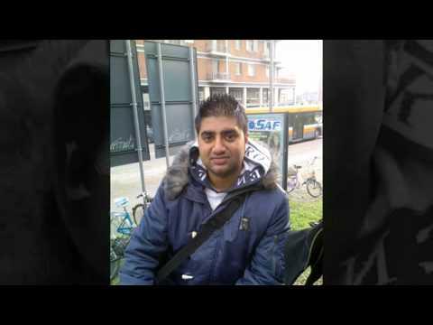 (HD) Tere Bina Lagta Nahin Jiya - Kal Kisne Dekha (2009) By....