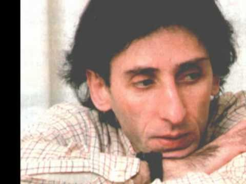 Franco Battiato - Strade Dell