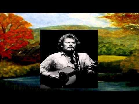 Gordon Lightfoot - All I