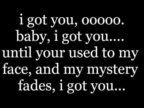 The Weeknd - Rolling Stone ( lyrics )