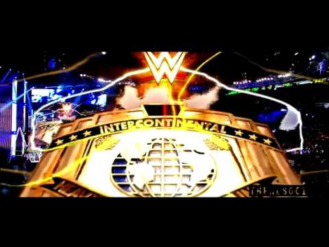 Money In The Bank 2015 Highlights HD streaming vf