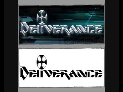 Deliverance - No Love