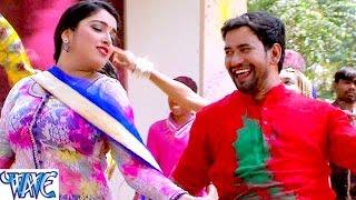आवs ऐ आम्रपाली निरहुआ रंग डाली Aawa Ae Amarpali Nirahua Rang Dali Bhojpuri Holi Songs