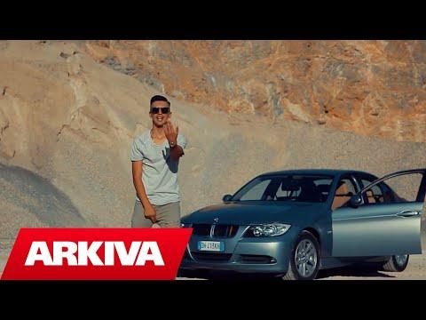 ALBOOS - Ajo ma boni (Official Video HD)