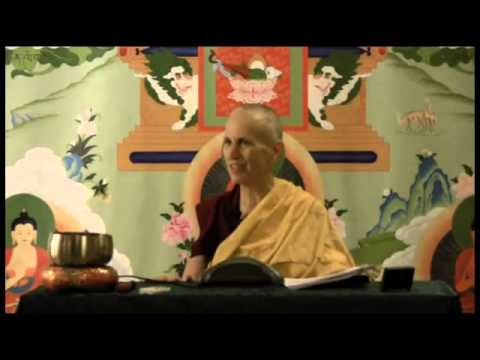 Bodhisattva aryas' grounds