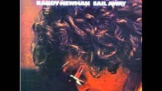 Watch Randy Newman Dayton, Ohio - 1903 video