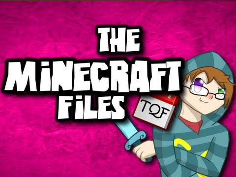 The Minecraft Files – #216 TQF – FINAL TQF OF SEASON 3 (HD) – 2MineCraft.com