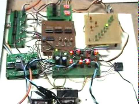Electronics Communication Electrical Engineering Projects ...
