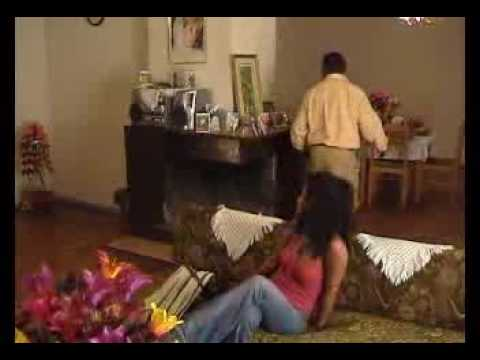 Ethiopia Film Yehilm Rucha video