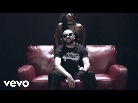 Wrekonize - Freak ft. Tech N9ne