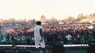 Kodak black (Haitian ❤️)best album 2018