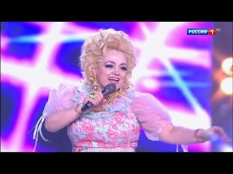 Надежда Кадышева - Пролетело лето