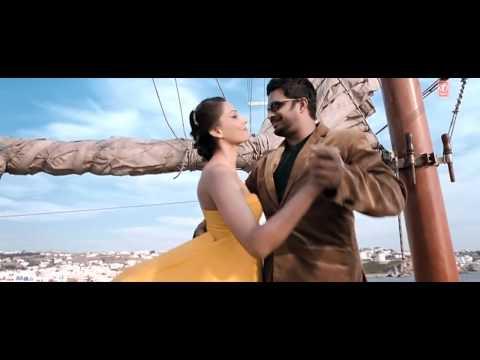 Jab Main Tumhare Saath Hun - Jodi Breakers (2012) *HD* *BluRay...
