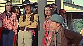 Western Movies Full Length Free English ✧ Best Western Movies Of All Time 38