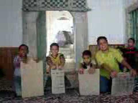 beatiful Benghazi city ancient.xxx.Video from My Phone