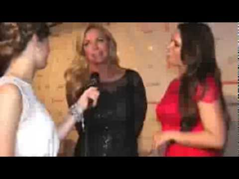 katie chats producers ball shannon tweed sophie simmons katie chats