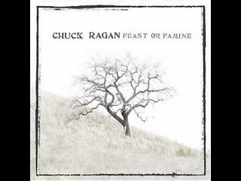 Chuck Ragan - Do You Pray
