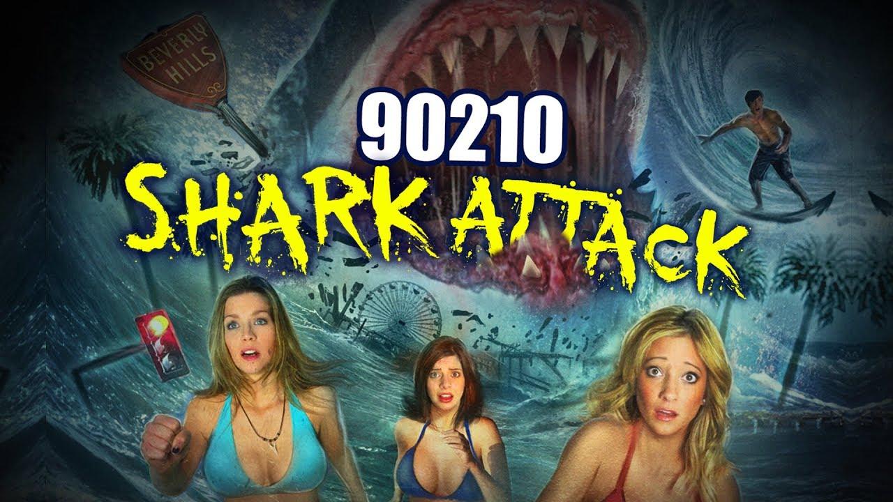 Killer Sharks Movies Shark Movies 2015 Sharknado