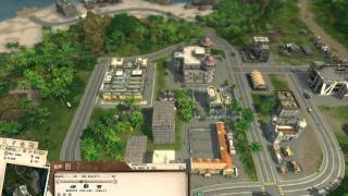 Tropico 3   Episode 3   Industry Titan clip3