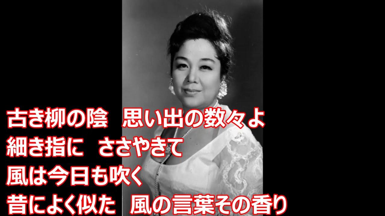 二葉あき子の画像 p1_38